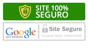 Site Verificado